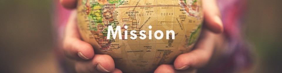 mission-960x250