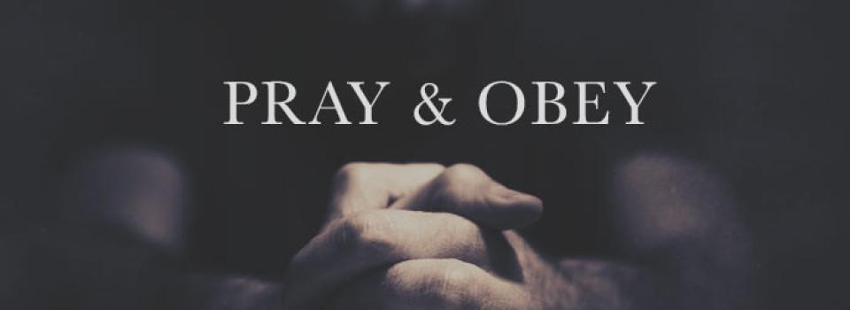 PRAYERANDOBEY jang