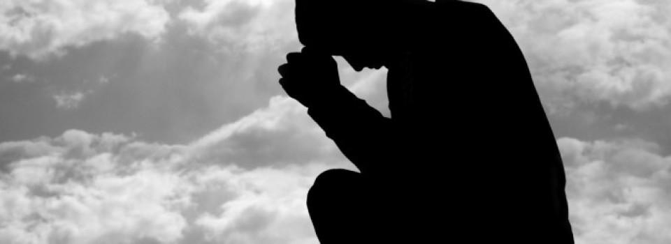 PRAYER 2.2.2016