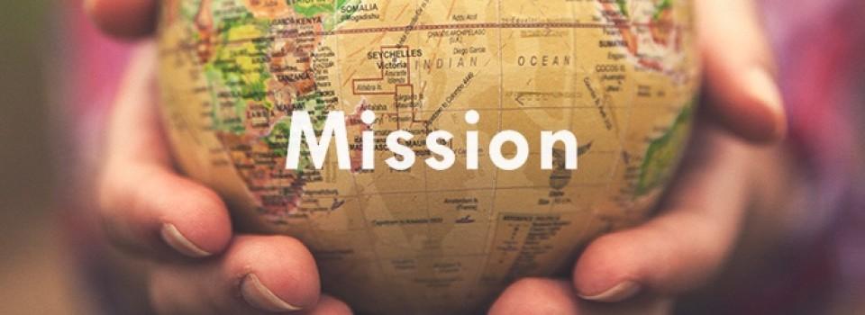 mission jang