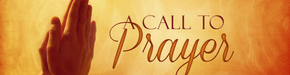 call-to-prayer