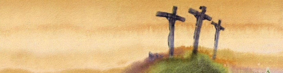 cross jang 1.31.2016