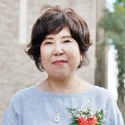 kyoungsoon_yun-180x180